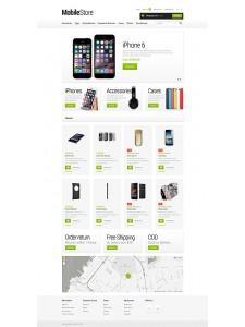 Купить интернет магазин мобильные телефоны cms 53398