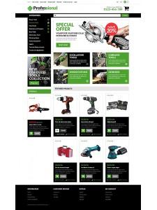 Купить интернет магазин инструменты